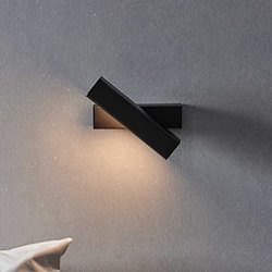 Mumu LED Wall Sconce