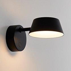 Olo LED Wall Sconce