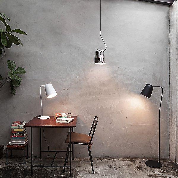 Dodo Mini Pendant Light