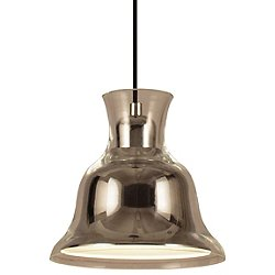 Salute Pendant Light