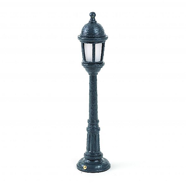 Street Rechargeable LED Table Lamp