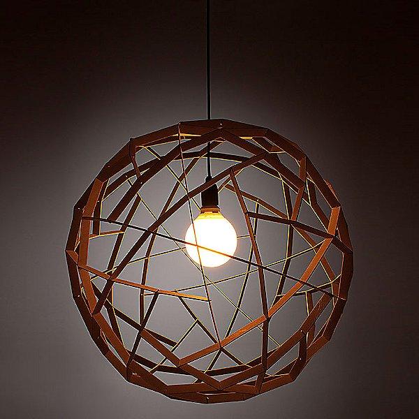 Havas Pendant Light