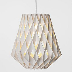 Pilke Pendant Light
