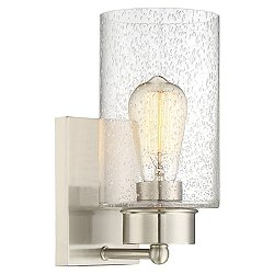 Alyee Wall Sconce