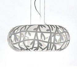 Maggio Pendant Light