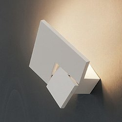 Puzzle Twist AP1 Wall Sconce