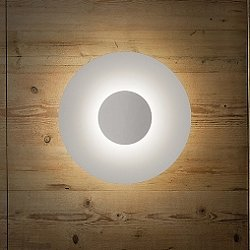 Thor Wall/Ceiling Light