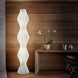 Vapor LT1 Floor Lamp
