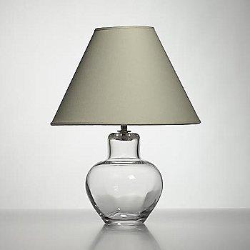 Shelburne Lamp