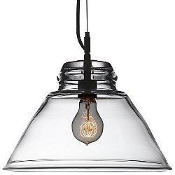 Cavendish Pendant Light