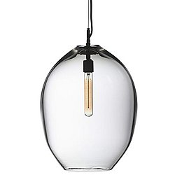 Woodstock Pendant Light