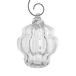Bloomfield Ornament