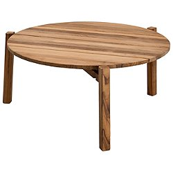 DJURO Lounge Table
