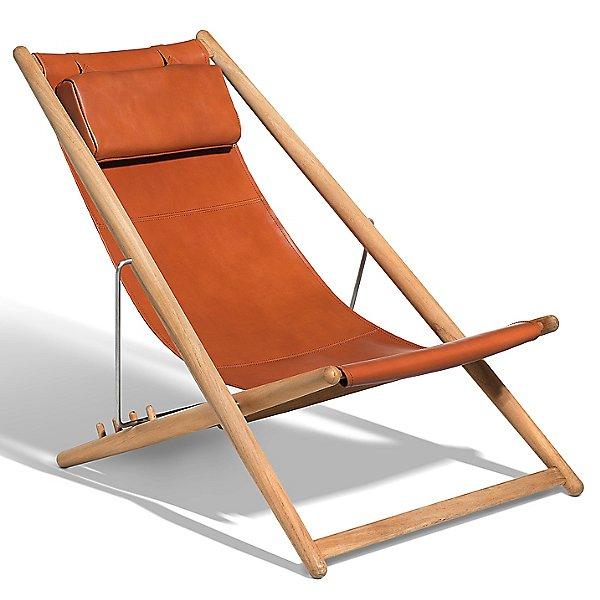 H55 Chair