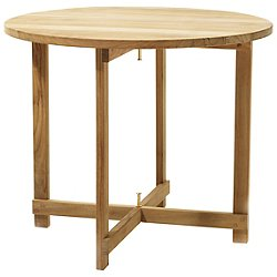 KRYSS Side Table