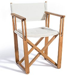 KRYSS Dining Chair