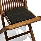 Viken Chair
