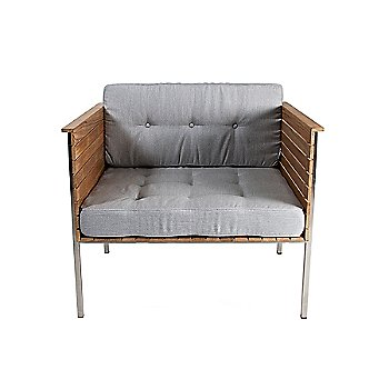 HARINGE Lounge Chair