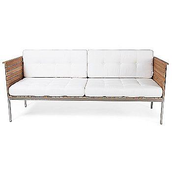 HARINGE Lounge Sofa