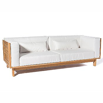 Skanor 3 Seater Sofa
