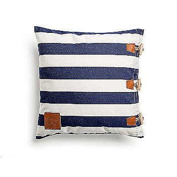 Navy Yacht Stripes