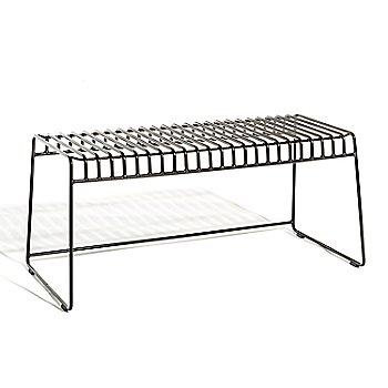 RESO Bench