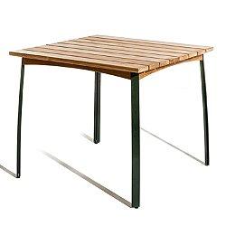 Kerteminde Square Dining Table