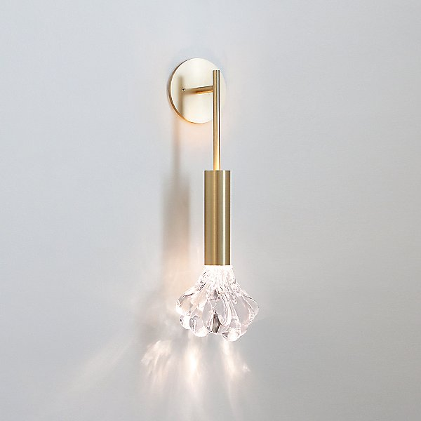 Dew Wall Sconce