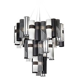 La Lollo Suspension Light