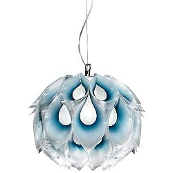Flora Suspension Light
