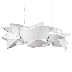 Cordoba Pendant Light