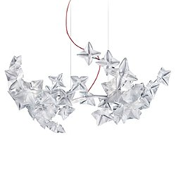 Hanami Pendant Light