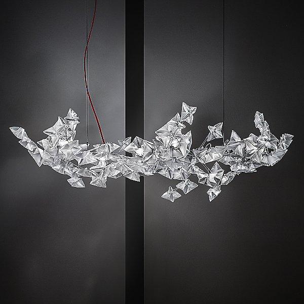 Hanami Linear Suspension