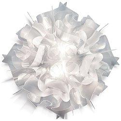 Veli Mini Ceiling/Wall Light (Prisma) - OPEN BOX RETURN