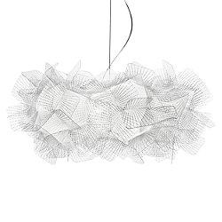 Clizia Pixel Linear Suspension Light