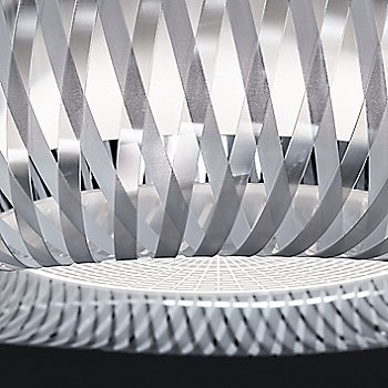 Prisma finish / illuminated / Detail view