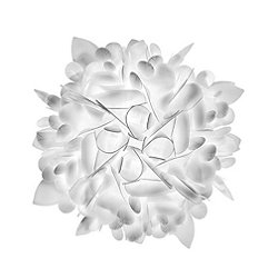 Veli Foliage Wall / Ceiling Light