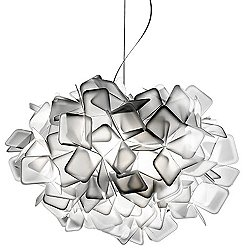 Clizia Suspension Light