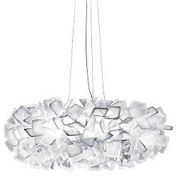 Clizia Suspension Light
