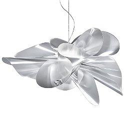 Etoile LED Suspension Light