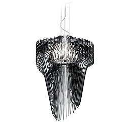 Aria Suspension Light