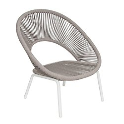 Archipelago Ionian Lounge Chair Set of 2