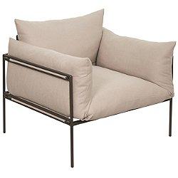 Archipelago Hebrides Lounge Chair