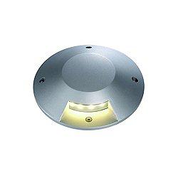 Big LED Plot Round Outdoor Ground Light
