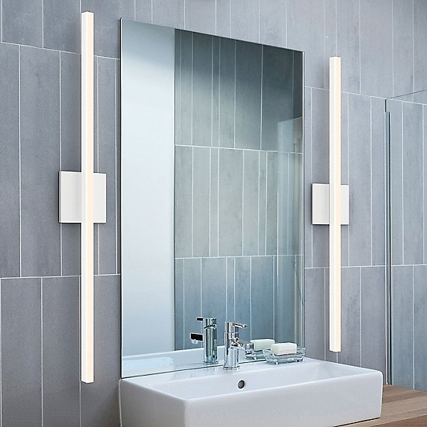 Stix LED Bath Bar