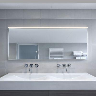 Stix Plus Led Bathroom Wall Bar