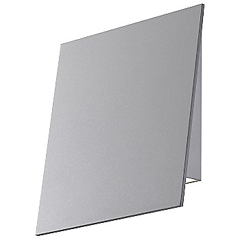 Shown in Textured Gray finish