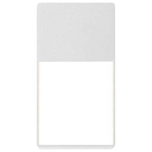 Light Frames Downlight Outdoor LED Wall Sconce