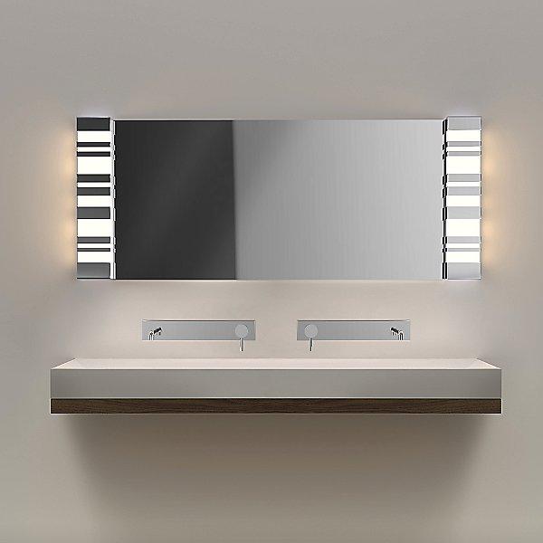 Bath Notes LED Bath Bar