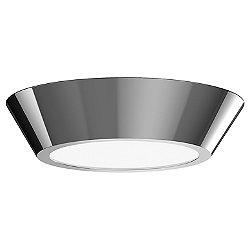Oculus LED Surface Mount Ceiling Light